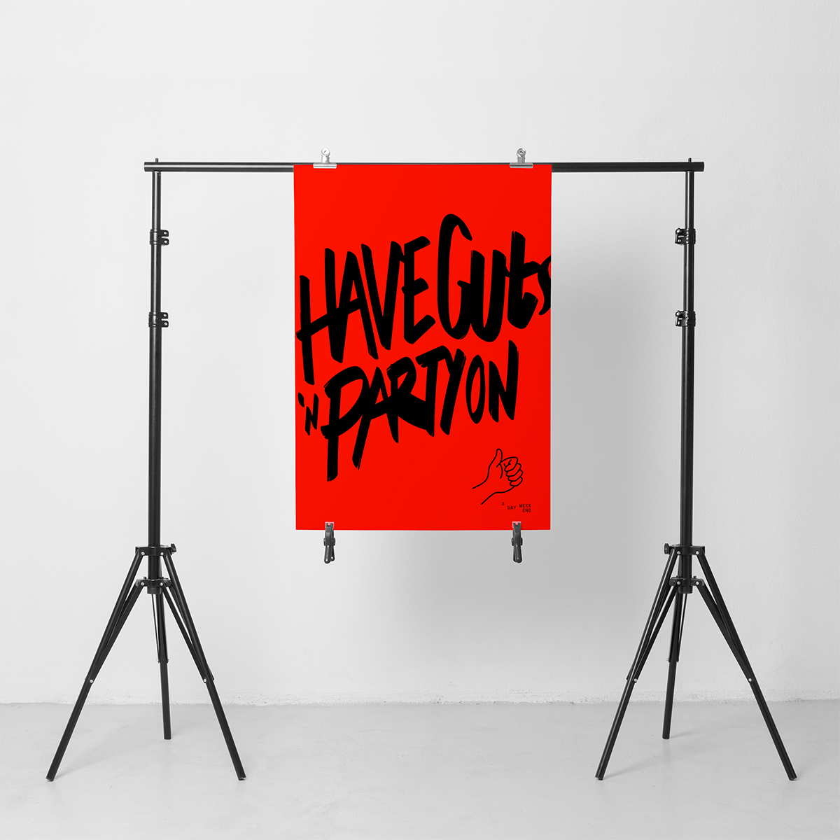 Have-Guts-Poster